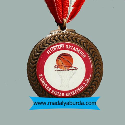 bronz-basketbol-madalyası