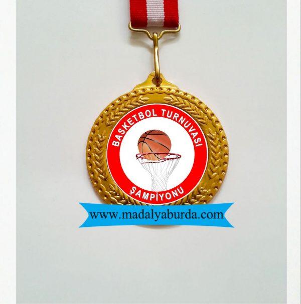 madalya-turnuva
