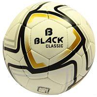 MB-Futbol Topları